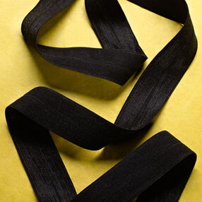 "1"" Band Knit Stretch"