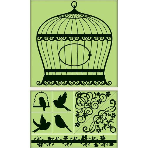 Bird Cage_60-60102