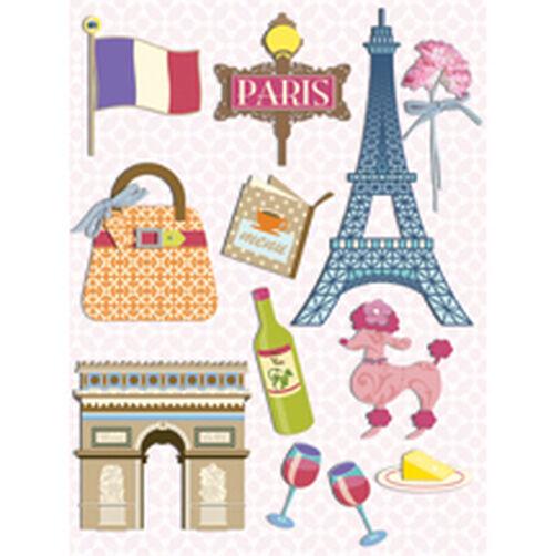 Happy Trails Paris Grand Adhesions_30-577237