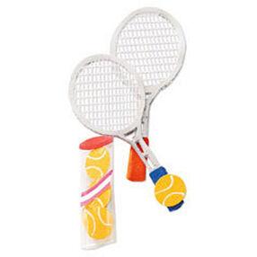 Tennis Embellishment_JJHD015B