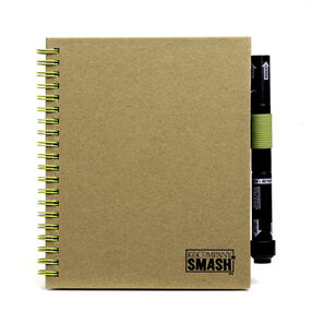 K&Company SMASH Play Mini Folio_30-672093
