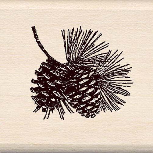 Pinecone Branch_90810