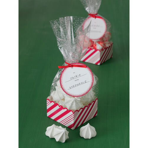 Candy Cane Treat Bags_44-00052