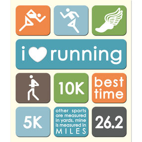 Running+Track Sticker Medley_30-587175