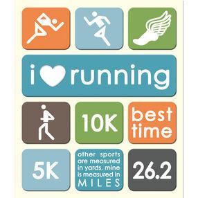 Running+Track Sticker Medley_30-587175