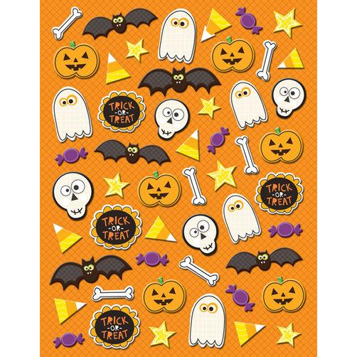 Spooktacular Pillow Sticker_30-578838
