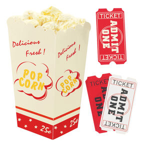 Movie Popcorn Embellishment_JJEA031C
