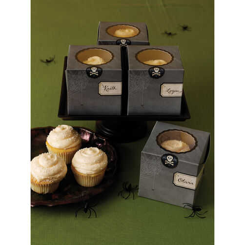 Haunted Cupcake Boxes_48-20138