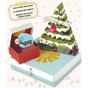 K&Company SMASH Seasonal Gift Boxes_30-678965