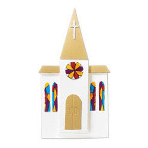 Church Embellishment_JJCG002B
