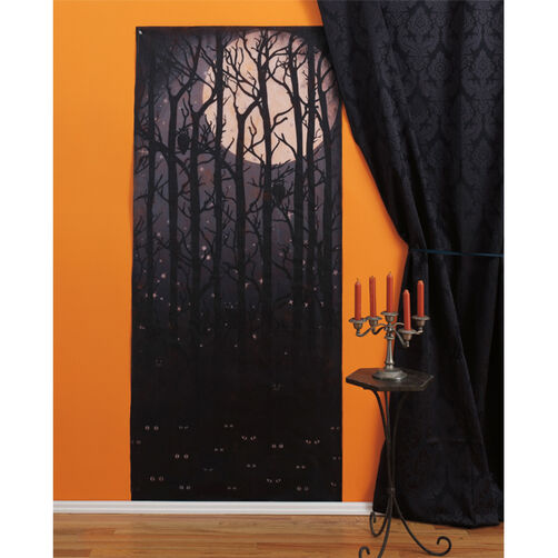 Dark Forest Hanging Decor_48-20255