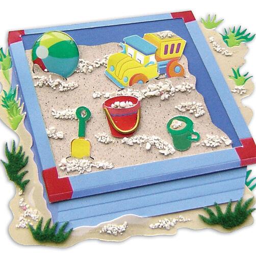 Sand Box Stickers_JJJA207C