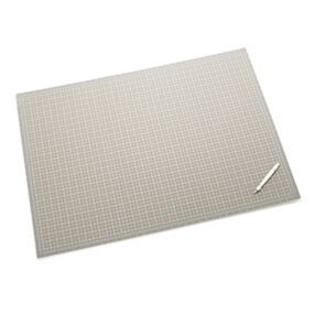 Cutting Mat 24X36_M281008