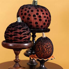 Classic Pumpkin Sleeves_48-20316