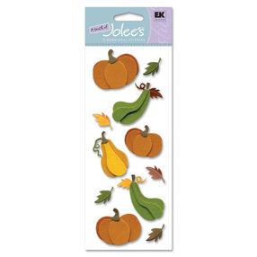 Fall Harvest Stickers_SPJJ016
