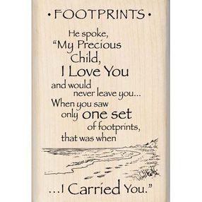 Footprints_95201