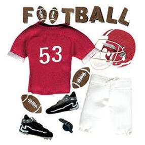 Football_SPJB068