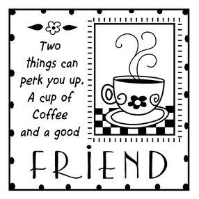 Good Friend_60-30083