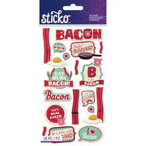 Bacon _52-01289