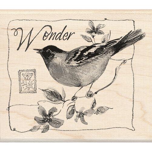 Wonder Bird_60-00670