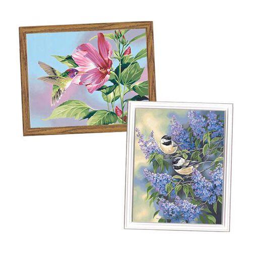Birds 'n Blooms Bundle_452021