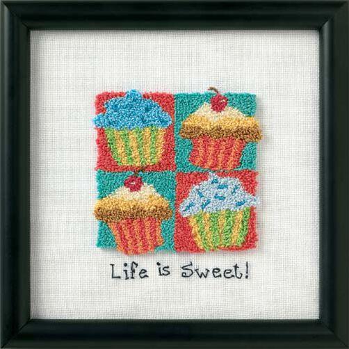 Cupcakes_73405
