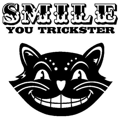 Trickster Cat_60-30195