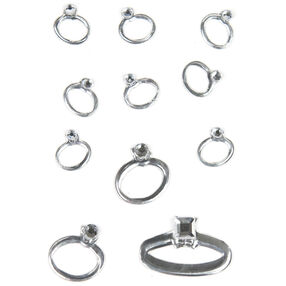 Wedding Ring Embellishments_50-00437