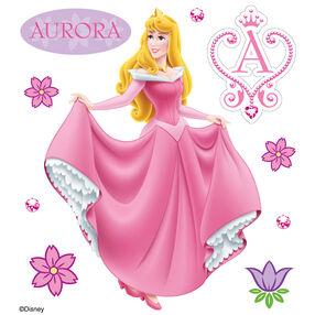 Aurora Dimensional Stickers_51-20021