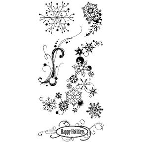 Snowflakes_98209