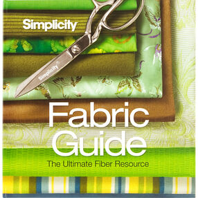 Fabric Guide
