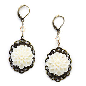 Cabochon Earrings Kit_56-23054
