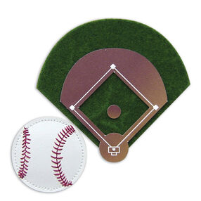 Baseball Stickers_JJJA224C