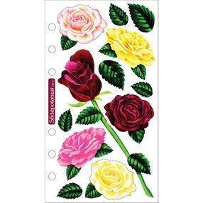 Vellum Roses_SPVM31