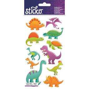 Dinosaurs_52-45012