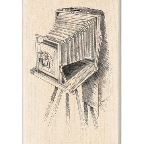 Vintage Camera_60-00732