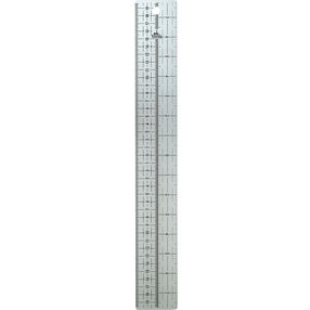 15 Inch Centering Ruler Pro_54-02004