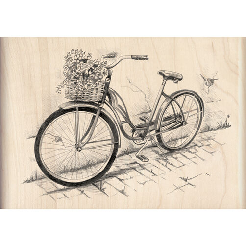 Bicycle_60-00728
