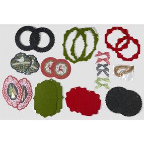 DIY Felt Ornament Kit_50-40373