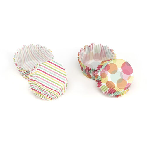 Modern Festive Cupcake Wrappers_44-20026