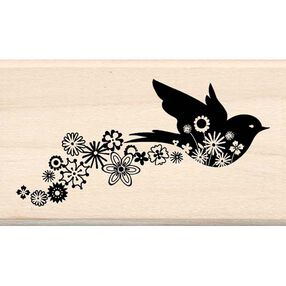 Floral Bird Trail_97977