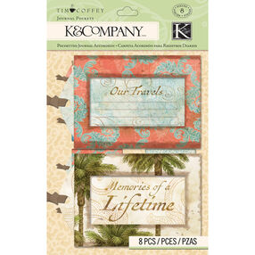 Tim Coffey Travel Luggage Journal Tags_30-658295