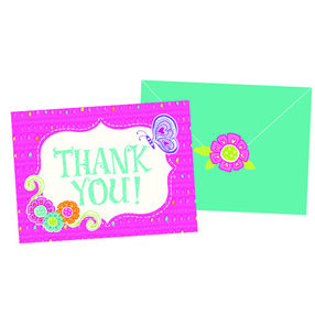 Thank You Notes_30-629400
