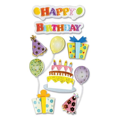Epoxy Birthday Party_SPJP009