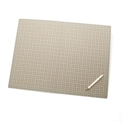 Cutting Mat 18X24_M281007