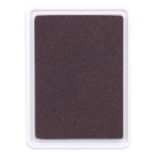 Ink Pad Brownstone _40-28021