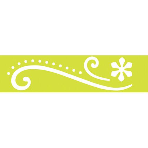 Flower And Flourish Edger Punch_54-40063