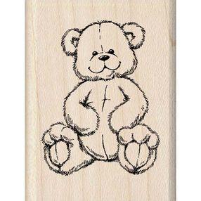 Teddy Bear_96468