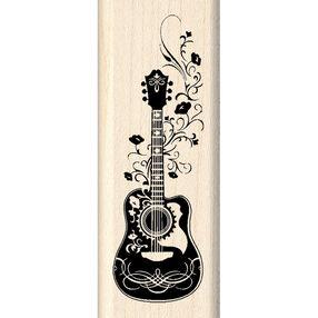 Folk Guitar_60-00555