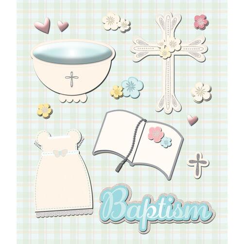 Baptism Sticker Medley_30-586901